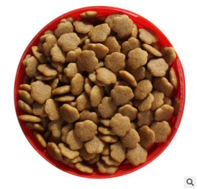 狗粮批发成犬幼犬通用型散装犬粮 生产厂家OEM定制代加工